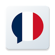 French word of the day - Daily French Vocabulary-SocialPeta