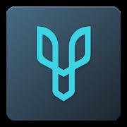 Logo Maker by Desygner-SocialPeta