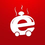 Menu.am — restaurant food delivery-SocialPeta
