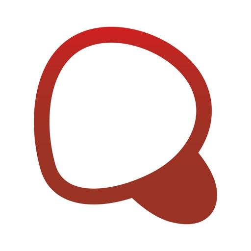 Simeji - 日本語文字入力&きせかえ・顔文字キーボード-SocialPeta