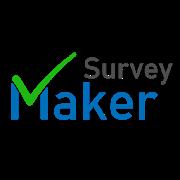 SurveyMaker-SocialPeta