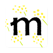 minne - ハンドメイドマーケットアプリ-SocialPeta