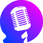 OyeTalk - Live Voice Chat Room-SocialPeta