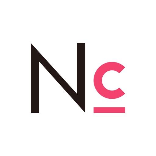 Newchic–Tienda Online de Moda-SocialPeta