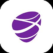 My Geocell App - ჩემი ჯეოსელი-SocialPeta