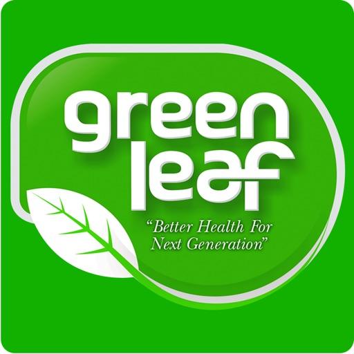 Greenleaf Online-SocialPeta