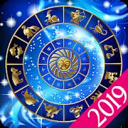 Horoscopo.eu - Horóscopo Gratis-SocialPeta