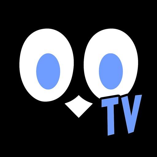 Hooked TV-SocialPeta