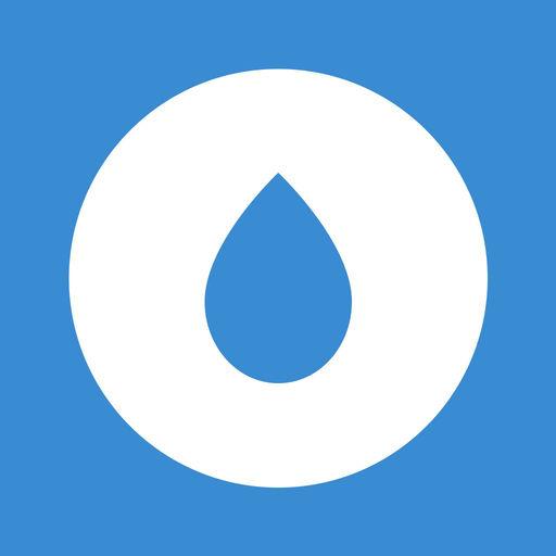 Saldo de Água-SocialPeta