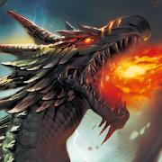 MonsterCry Eternal - Card Battle RPG-SocialPeta