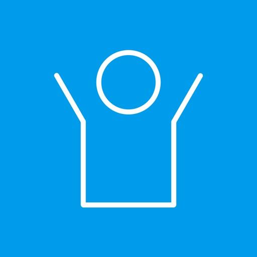 PayBox - תשלומים והעברת כסף-SocialPeta