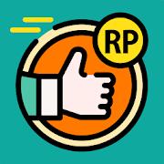 KSP JariKaya—Pinjam Uang Tunai Kredit Dana-SocialPeta