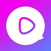 Video Chat-SocialPeta