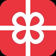 Appbonus: мобильный заработок-SocialPeta