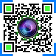 Qr Code Reader, Barcode Reader  Qr Code Creator-SocialPeta