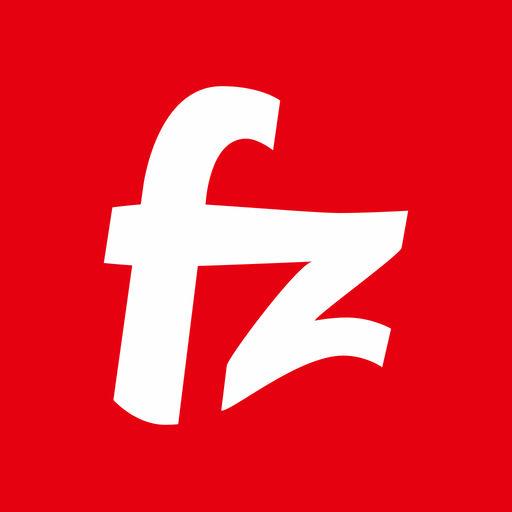 Fanatiz-SocialPeta