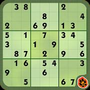 Best Sudoku (Free)-SocialPeta