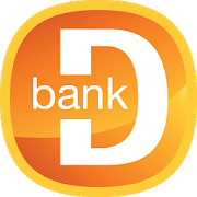 D-Bank Registration-SocialPeta