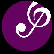 ChoraLine - Choir Practice Parts for Choral Singer-SocialPeta