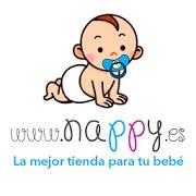 Nappy-SocialPeta