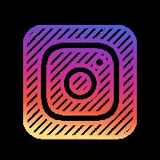 Downloader for Instagram Video  Photo-SocialPeta
