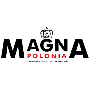 Magna Polonia-SocialPeta