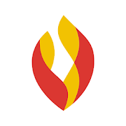 Firewalla-SocialPeta
