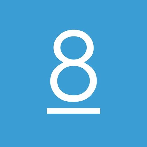 Collabor8 Influencer Marketing-SocialPeta