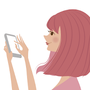 リジョブ - 美容業界の転職・お仕事探し-SocialPeta