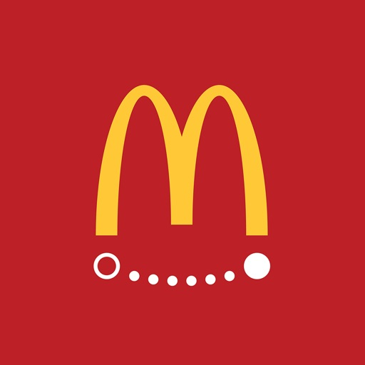 McDo Philippines-SocialPeta