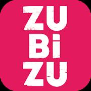 ZUBİZU – Markalarda Avantajlar-SocialPeta