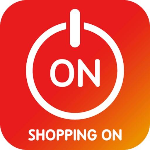 쇼핑온 - 생활의 중심 쇼핑몰-SocialPeta