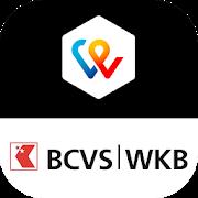 BCVS TWINT - votre porte-monnaie digital-SocialPeta