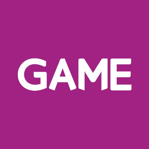 GAME Mobile App-SocialPeta
