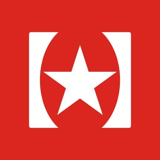 Báo Lao Động App-SocialPeta