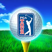 PGA TOUR Golf Shootout-SocialPeta
