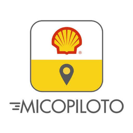 MiCopiloto-SocialPeta