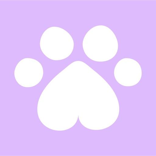 Feli - Cute Cats & Kitties-SocialPeta