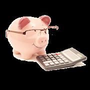 Financial Calculator-SocialPeta