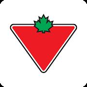 Canadian Tire-SocialPeta