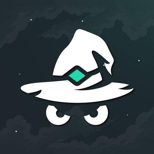 Gamehag-SocialPeta