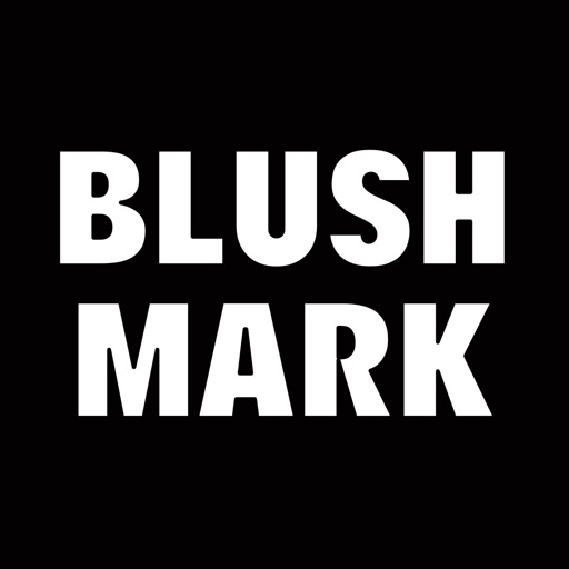 Blush Mark: Women's Clothing-SocialPeta
