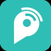 Pinngo - Os melhores preços-SocialPeta