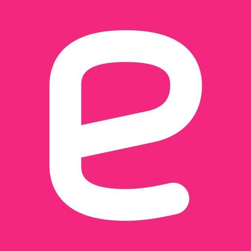 EasyPark: Parking hecho fácil-SocialPeta