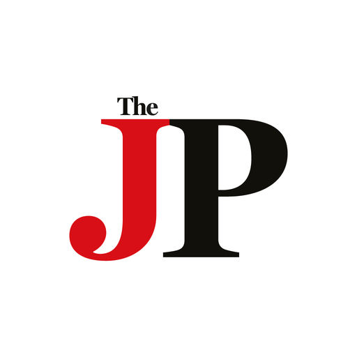 The Jakarta Post-SocialPeta
