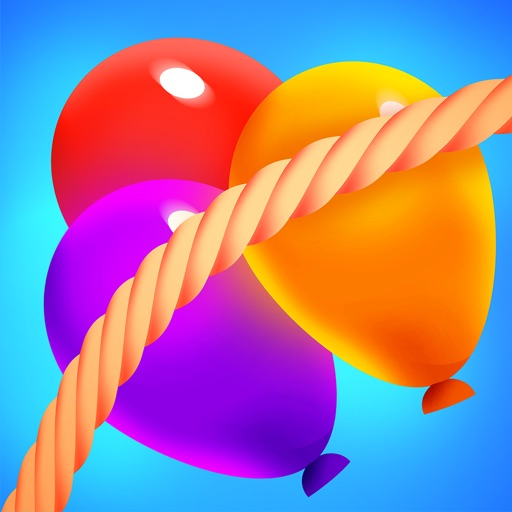 Master Balloons-SocialPeta