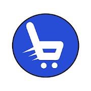 Bikrimart Partner - Online Store, Inventory, Order-SocialPeta