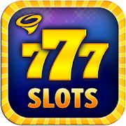 GameTwist Casino: Play Slots  Free Slot Machines-SocialPeta