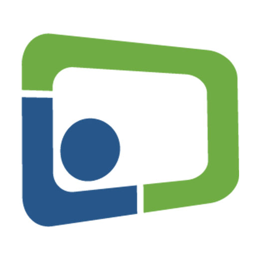 ADVANCEfeedback-SocialPeta
