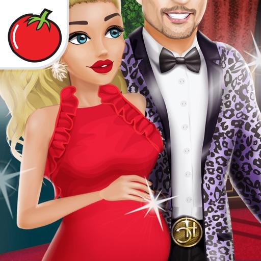 ملكة الموضة: لعبة قصص وتمثيل-SocialPeta